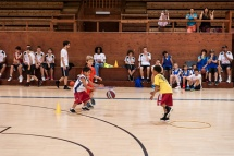 allamericanbasketcamp2013-4286