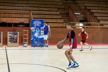 allamericanbasketcamp2013-4813