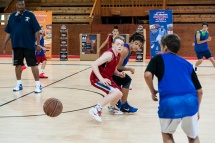 allamericanbasketcamp2013-4816