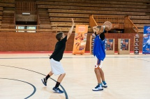 allamericanbasketcamp2013-4844