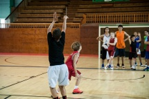 allamericanbasketcamp2013-4882
