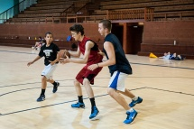 allamericanbasketcamp2013-4888