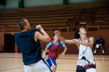 allamericanbasketcamp2013-4891