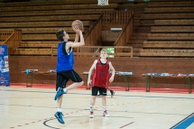allamericanbasketcamp2013-5250