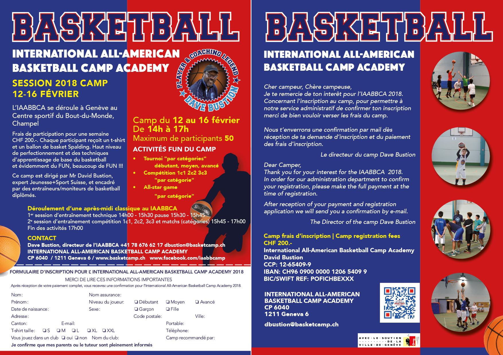 basketballcamp-geneva-fevrier-geneve